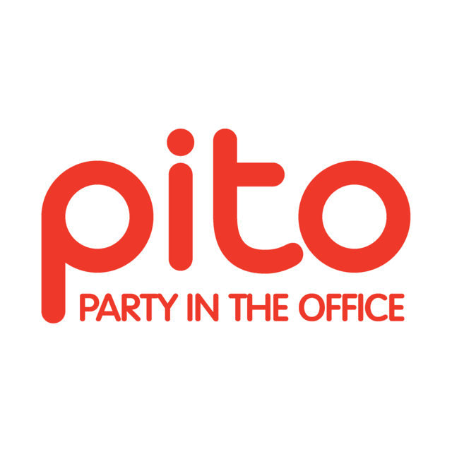 PITO – Party In The Office